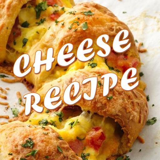 Homemade Cheese Recipes