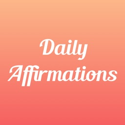Daily Affirmations - The Secret Law of Attraction