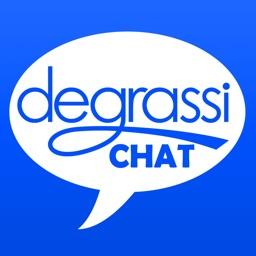 Degrassi Chat