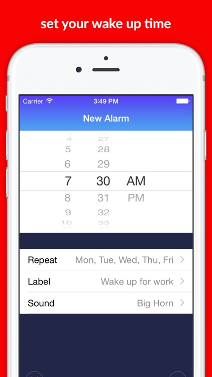Loud Alarm Clock Best and Loudest Alarms 2 Wake Up