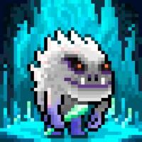 Codes for Monster Run. Free pixel-art platformer Hack