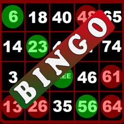 Bingo Player