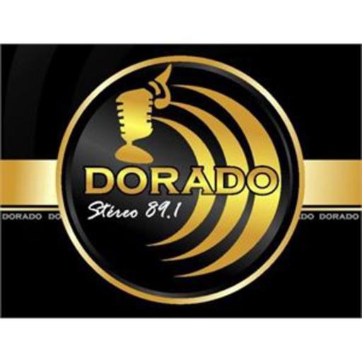 DORADO STEREO 89.1 FM
