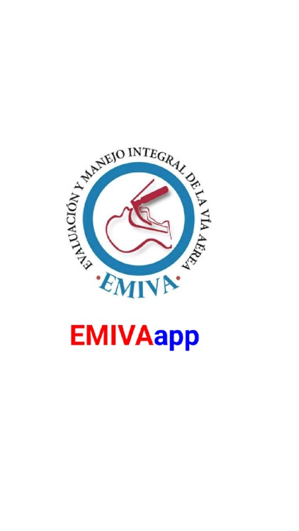 EMIVA screenshot-3