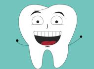 Dentist Emojis