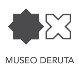 Regional Ceramics Museum of Deruta - I depositi