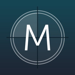 MOVIST - Your Movie Manager powered by Trakt