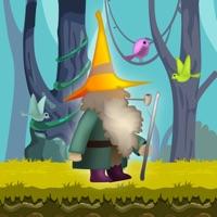Codes for Elderling Adventure - Addicting Time Killer Game Hack
