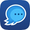 Kibo — Hide your messages in any messenger with a secret keyboard