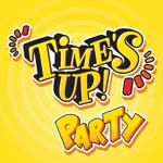 Time's Up! Party на пк