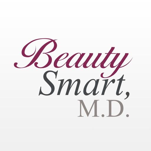 BeautySmart M.D.