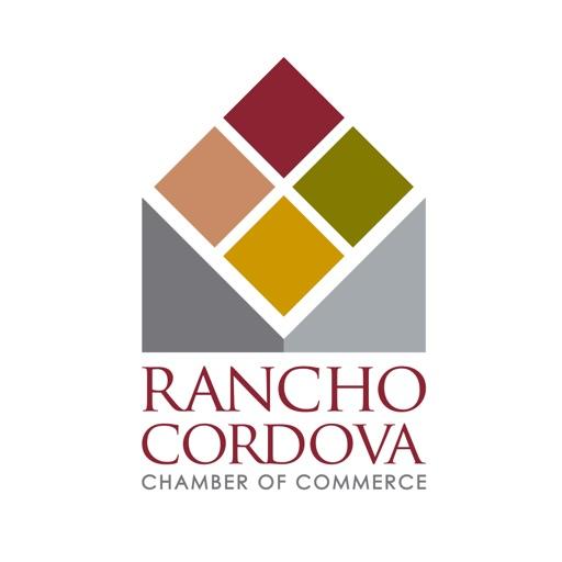 Rancho Cordova Chamber of Commerce