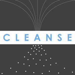 LSG Cleanse