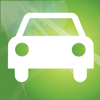 CarVital Used Car - How to buy, MOT & checklists