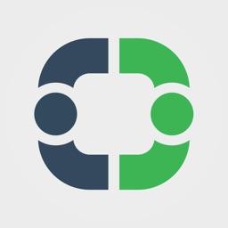 MeetingRoomApp - Meeting Room Booking System