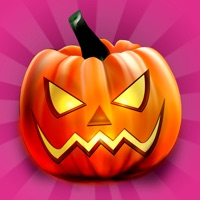 Codes for Halloween Scary Pumpkin Match 3 Hack