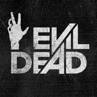 Codes for Evil Dead: Endless Nightmare Hack