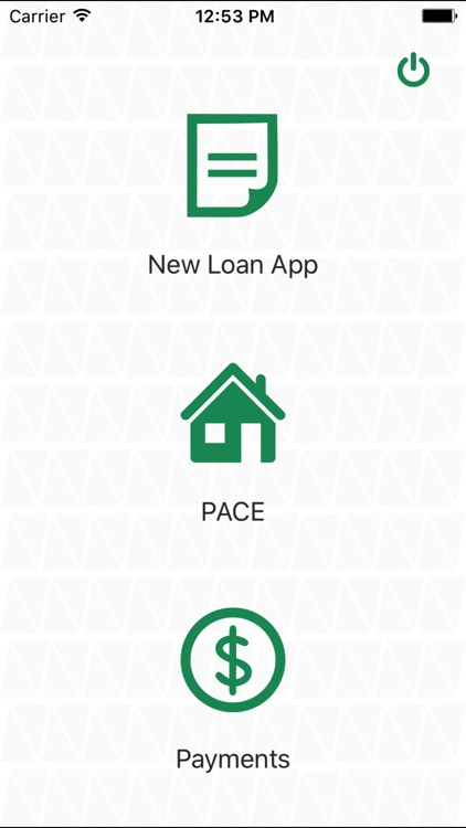Service Finance Dealer App screenshot-1