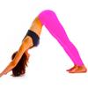Yoga Challenge - 200+ Yoga Classes & Poses Videos