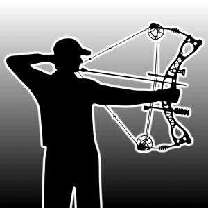 Bow Hunt Simulator app