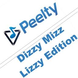 Peelty - DML Edition