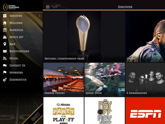 VIP Tampa | App Price Drops