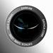 114.Darkam - 隐藏的摄像头 照片定时器