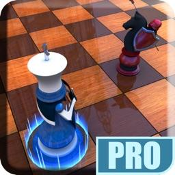 Chess App 3D Pro