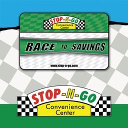 Race To Savings