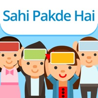 Codes for Sahi Pakde Hai: Dumb Charades Hack