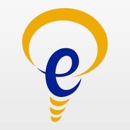 Epilepsy Ireland: Epilepsy Management App