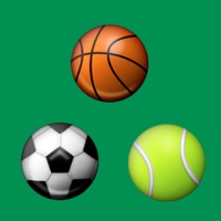 Codes for Sport Matching Game Free Hack