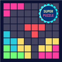 Block! Hexagon - Brick Puzzle Shot Free Games