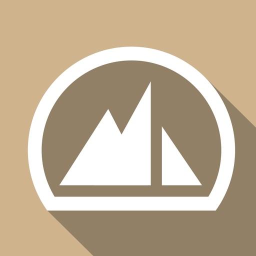 Hiking Guide: Joshua Tree
