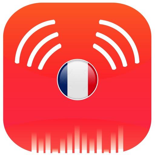 Radio France FM Online