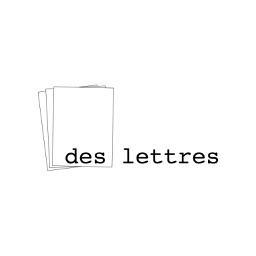 DesLettres