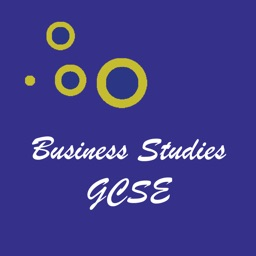 Business Studies GCSE