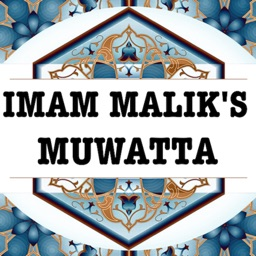 Imam Malik's Muwatta-Sahih Hadith Authentic Saying