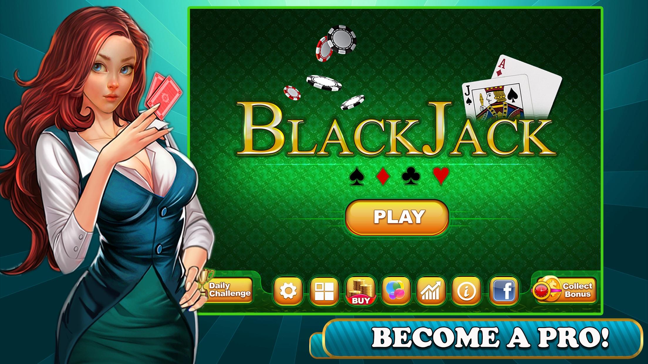 igra-blekdzhek-kazino