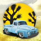 AV Auto Care icon
