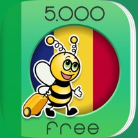 Codes for 5000 Phrases - Learn Romanian Language for Free Hack