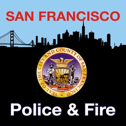 San Francisco Police and Fire