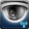 点击获取MobileViewer2