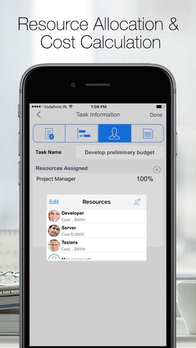 Project Planning Pro(B2B) - Task Management App app image