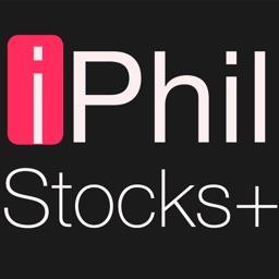 iPhilStocks+