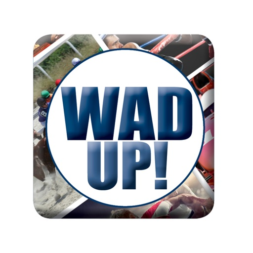 WAD Up