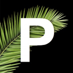 Palmwood Church App