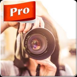 Focus And Blur Pro