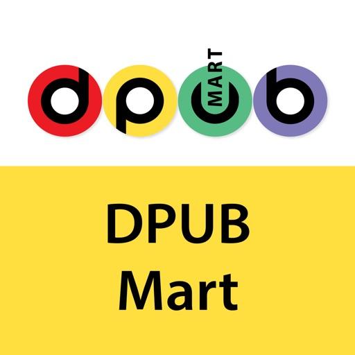 DPUB Digital Publishing Mart