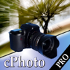 cPhoto Maker Pro – Fotocollage + Photo Editor!